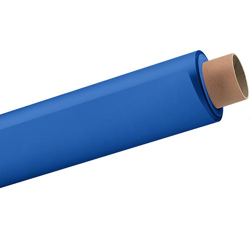 Visico Stüdyo Kağıt Fon Fotoğraf Mavisi 272x1100cm