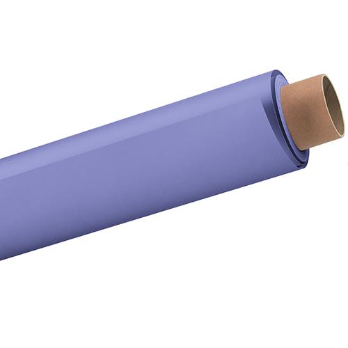 Visico Stüdyo Kağıt Fon Açık Mor 272x1100cm