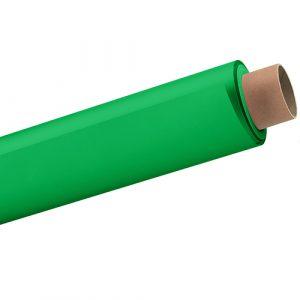 Visico Stüdyo Kağıt Fon Krom Yeşili 272x1100cm