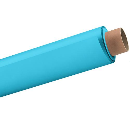 Visico Stüdyo Kağıt Fon Açık Mavi 272x1100cm
