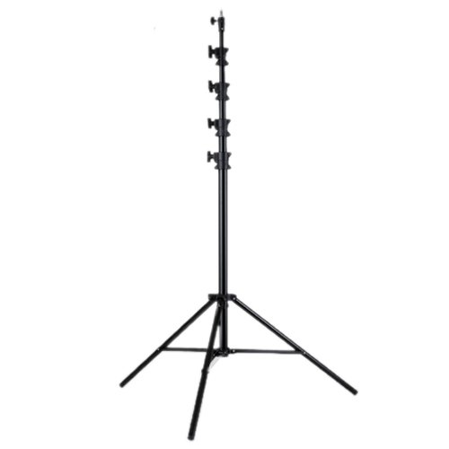 Visico LS-8016 Light Stand - Işık Ayağı